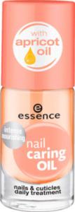 essence cosmetics Nagelöl nail caring oil