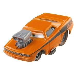 Die-Cast Fahrzeug, Snot Rod
