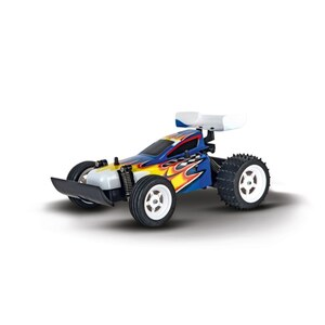 Carrera RC - Scale Buggy, 2.4 GHz