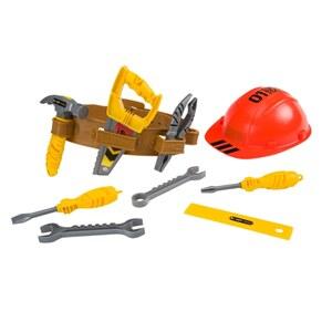Tuff Tools - Werkzeuggürtel