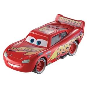 Die-Cast Fahrzeug, Hero Lightning McQueen