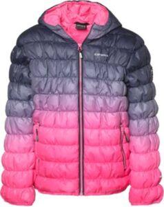 Winterjacke ROSIE  pink Gr. 176 Mädchen Kinder