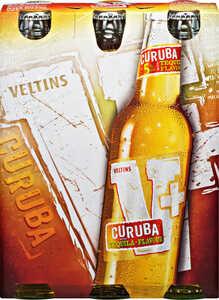 VELTINS  V+ Biermischgetränke