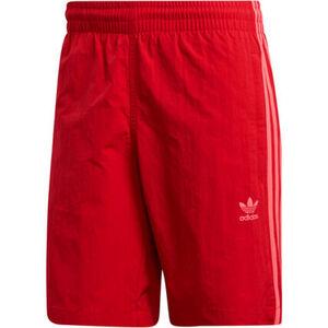 adidas Herren Badeshorts 3-Stripes Swim