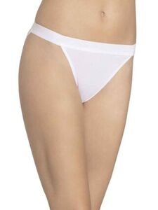Skiny Damen Tanga-Slip New Original