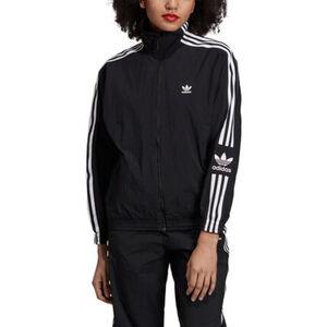 """adidas Trainingsjacke """"Originals"""", Reißverschluss, für Damen"""