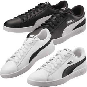 PUMA  Herren-Schuhe