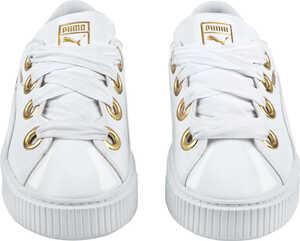 PUMA  Damen-Sneaker »Kiss«