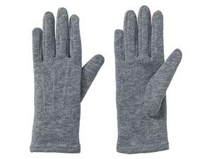 ESMARA® Damen Handschuhe