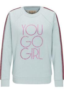 myMo Sweatshirt