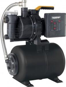 PRIMASTER Hauswasserwerk GHW 6000 PM 1.500 Watt