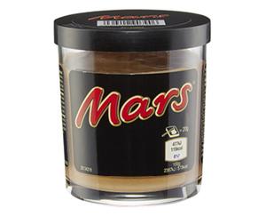 Mars®  Brotaufstriche