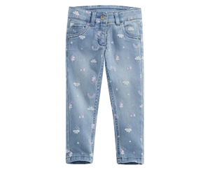 impidimpi Kleinkinder-Jeans