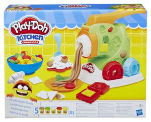 Play-Doh Knet-Spielset