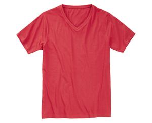watson´s 2 Basic T-Shirts