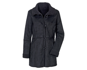 blue motion Modische Jacke
