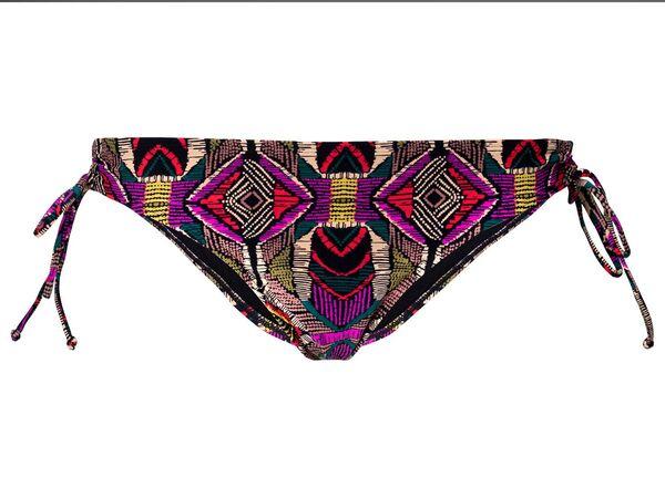 Billabong Bikinihose »L3SB14BIF8«, seitliche Schnürung, bequeme Passform, schnellrocknend