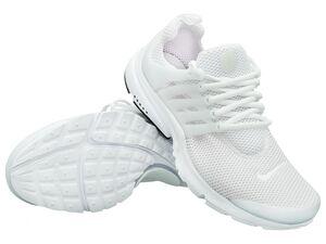 Nike Sneaker Herren »Air Presto«, mit elastischem Mesh-Obermaterial, leichte Dämpfung