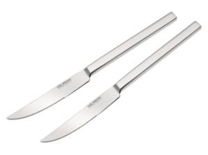 CARL MERTENS 5110 1001 Messer