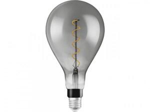 Osram LED Leuchtmittel Clas ,  Vintage 1906, Durchmesser: 16 cm