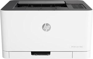 Color Laser 150nw Farblaserdrucker