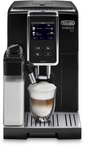 ECAM 370.85.B Dinamica Plus Kaffee-Vollautomat schwarz