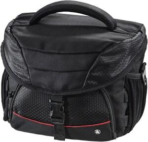 Pittsburgh 130 Kamera-Tasche schwarz