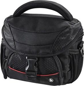 Pittsburgh 100 Kamera-Tasche schwarz