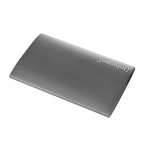 Intenso SSD Fesplatte extern 1 TB ,