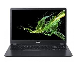 Notebook Acer Aspire 3 ,  43,94 cm (17,3 Zoll), i5-10210U, 8GB, 512GB SSD