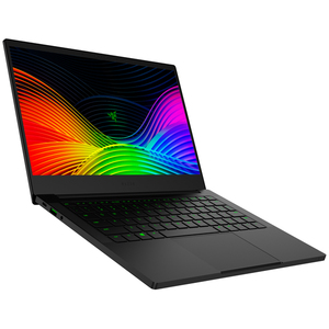"Razer Blade Stealth GTX Model (FHD) 13.3"" FHD Intel i7-1065G7 16GB RAM 256GB SSD UMA Windows 10"