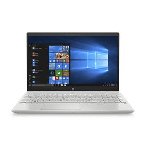 "HP Pavilion 15-cw1110ng 15,6"" FHD IPS, Ryzen 5 3500U, 16GB RAM, 512GB SSD, Windows 10"