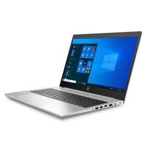 "HP ProBook 455R G6 6UK73ES 15,6"" FHD IPS, AMD Ryzen 5 3500U, 8GB RAM, 256GB SSD + 1TB HDD, Windows 10 Pro"