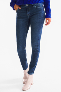 THE SKINNY JEANS - Shaping Jeans