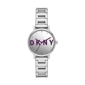 DKNY Damenuhr NY2838