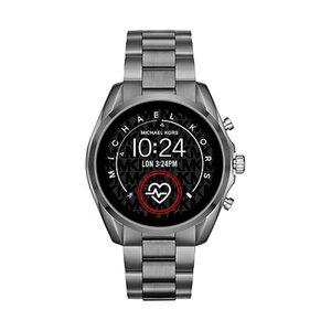 Michael Kors Access Smartwatch Generation 5 MKT5087