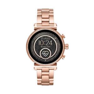 Michael Kors Access Smartwatch MKT5063