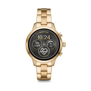 Michael Kors Smartwatch MKT5045