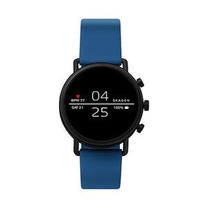 Skagen Connected Smartwatch Generation 4 SKT5112