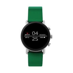 Skagen Connected Smartwatch Generation 4 SKT5114