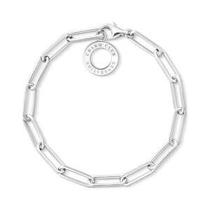 Thomas Sabo Armband X0259-001-21-L19