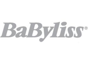 BABYLISS 6610DE Pro Light Volume Haartrockner