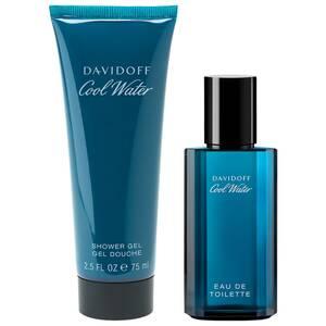 Davidoff Cool Water  Duftset 1.0 st
