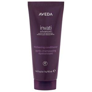 Aveda Conditioner  Haarspülung 40.0 ml