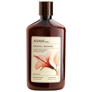 AHAVA Pflege  Duschgel 500.0 ml