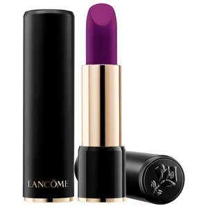 Lancôme Lippen Nr. 509 - Purple Fascination Lippenstift 4.2 ml