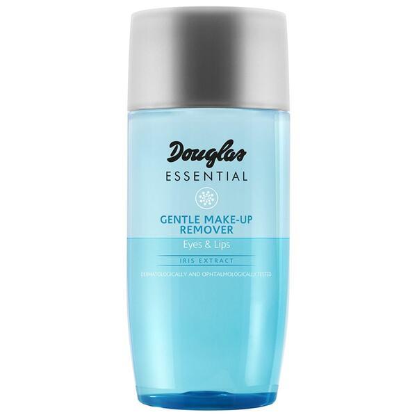 Douglas Collection Reinigung  Make-up Entferner 125.0 ml
