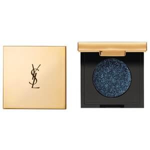 Yves Saint Laurent Auge Nr. 8 - Louder Blue Lidschatten 2.8 g