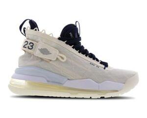 Jordan Proto Max 720 - Herren Schuhe