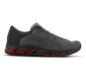 Asics Gel Quantum 360 5 - Herren Schuhe